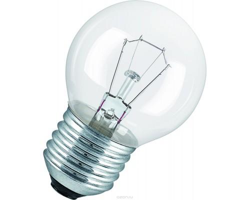 Лампа 25W E27