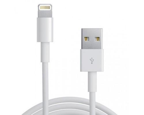 Шнур USB на Iphone