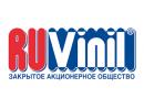 RuVinil