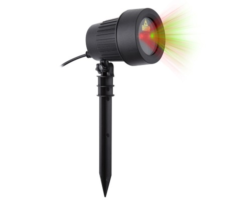 Проектор Star Shower IP65