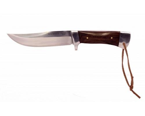 Нож 20068