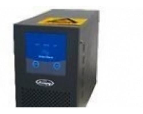 Источник бесперебойного питания для котлов (синусоидальный сигнал) EPS-500