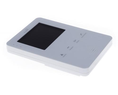 Видеодомофон цветной SLINEX MS-04