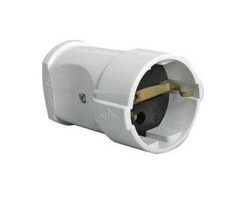 Makel гнездо с/з 10003