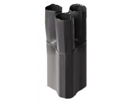 Перчатка термоусаживаемая ЗТПИа 25-50