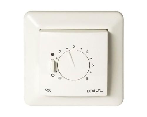 Термостат DEVIreg 528 (140F1043)