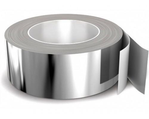 Скотч алюминиевый 10м