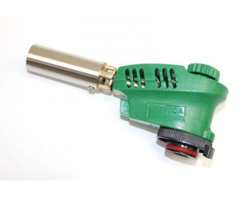 Горелка газовая на баллон KS-1005