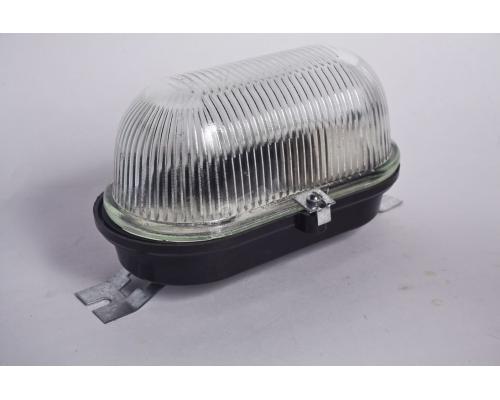 Б.светильник (б) ПСХ-60 (евро) карболит
