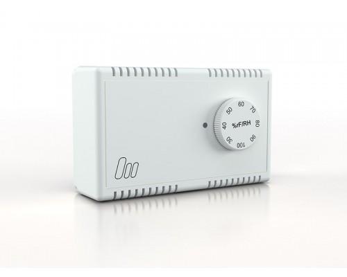 Гигростат HG-mini 42042017