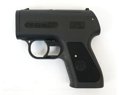 Пистолет ПРЕМЬЕР+БАМ