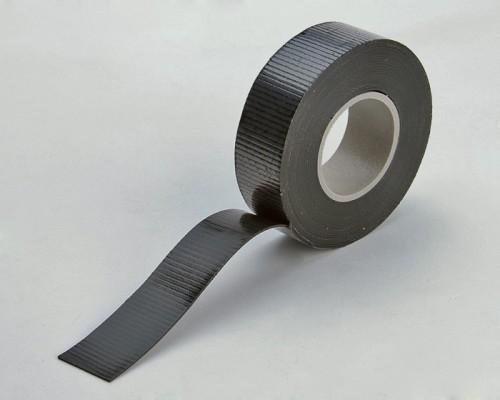 Изолента самоспекающаяся СИЛ-20 (3м)