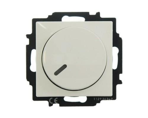 ABB светорегулятор 60-400 Вт Basic 55 2251 UCGL -94-507