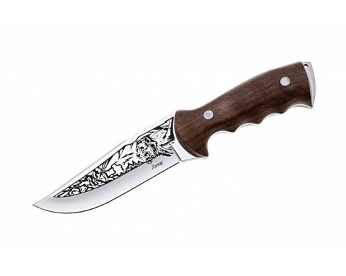 Нож Хазар (Кизляр)