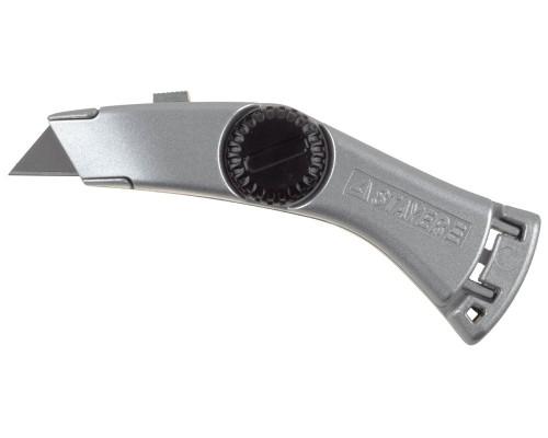 """Нож """"Дельфин"""" 19мм. 0945"""