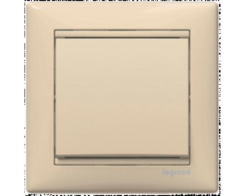 Legrand кнопка 774311