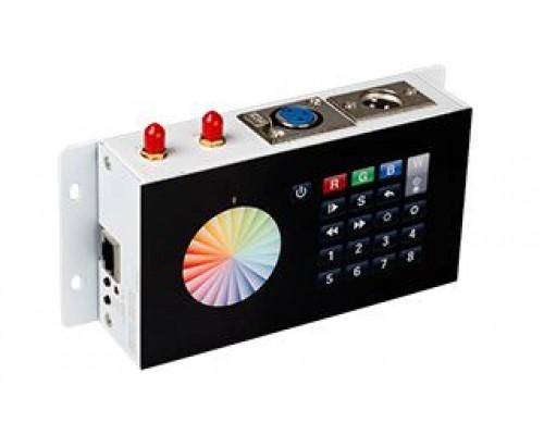 Контроллер DMX SR-2816WI Arlight (020682)