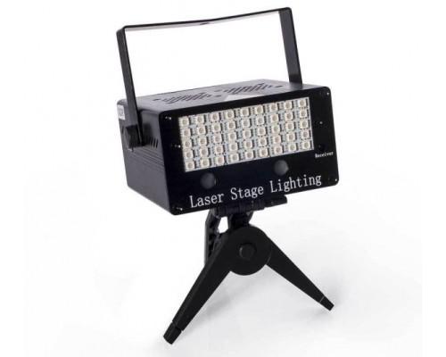 Проектор YX-022M IP20