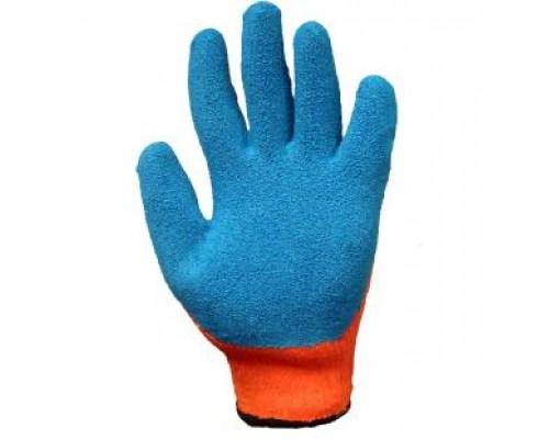 Перчатки СВС руфут