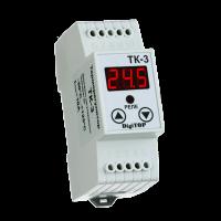 Терморегулятор TK-3 (46-187)