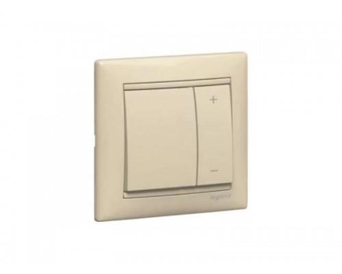 Legrand светорегулятор 600 Вт 774174