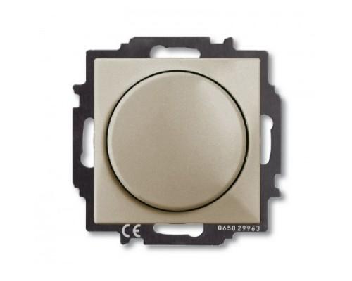 ABB светорегулятор 60-400 Вт Basic 55 2251 UCGL -92-507