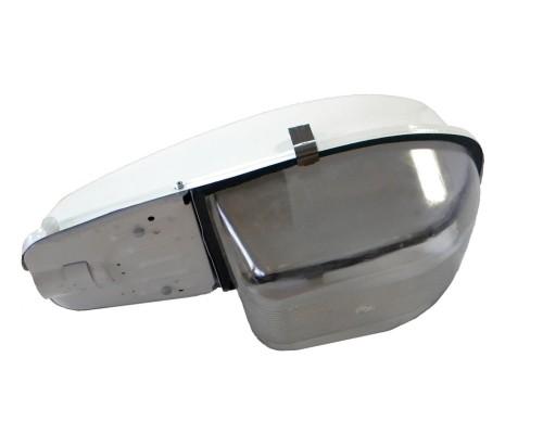 Кобра ЖКУ-06-100-002 стекло TDM 0318-0018