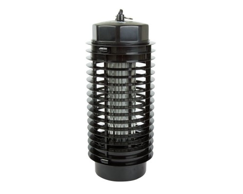 Антимоскитная лампа 3Вт 220В R30 REXANT