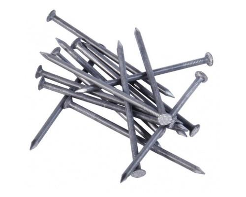 Гвозди строительные неоцинкованные 4,0*100 (кг)