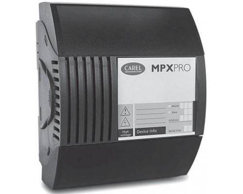Пульт Carel MX3OPPWM02