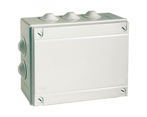 Коробка 100*100*50 IP55 DKC 53800