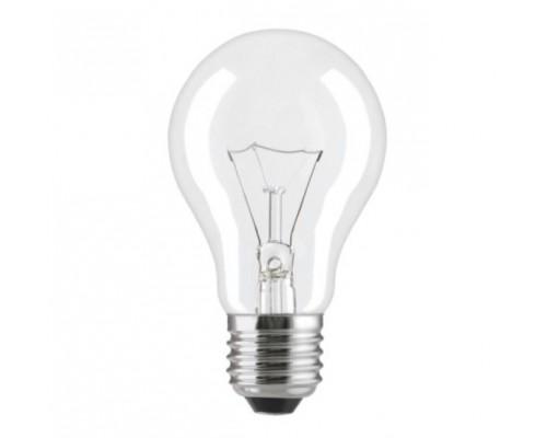 Лампа 40-60W 24V E27