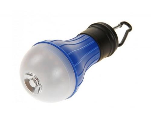 Фонарик-лампочка BL-980