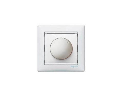 Legrand светорегулятор 400 Вт 770061