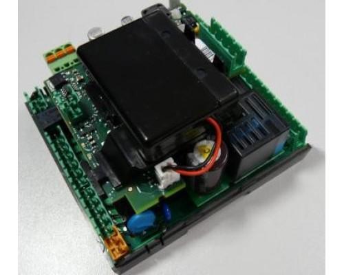 Плата часов и интерфейса Carel MX3OP48500
