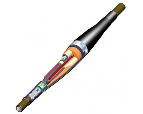 Муфта кабельная соединительная 4ж 35-50мм 22010006