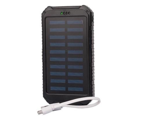 Аккумулятор внешний POWER BOX USB