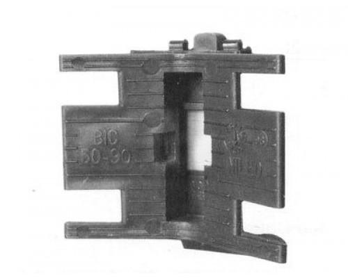 СИП бандаж дистанционный BIC-15.50 НИЛЕД